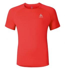 Odlo T-shirt s/s Crio herenshirt