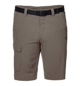 Jack Wolfskin Hoggar Shorts heren