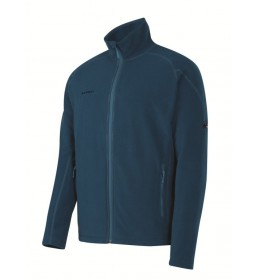 Mammut Yadkin Jacket Men herentrui