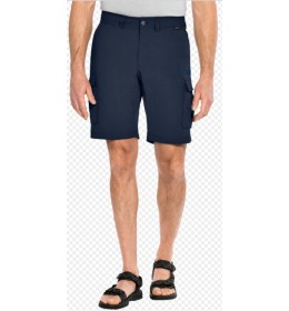 Jack Wolfskin Canyon cargo Shorts