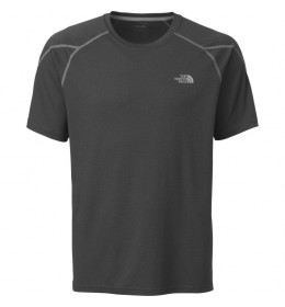 The North Face Voltage s/s Crew herenshirt