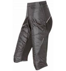 Odlo Shorts LOFTONE primaloft® W