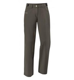 Vaude Trenton Pants II damesbroek