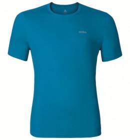 Odlo T-shirt s/s crew neck Cardada herenshirt