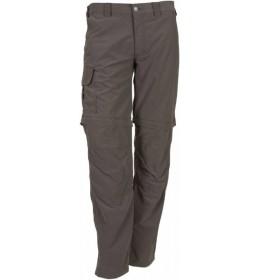 LifeLine Sutton Zipp off Men's Trouser HHL