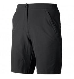 Odlo Shorts PASSION Women
