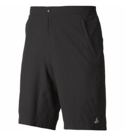 Odlo Shorts PASSION