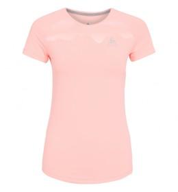 Odlo T-shirt s/s Crew neck Sillian