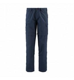 LifeLine Pine 2 Men's Zipp-Off Trouser Ritex