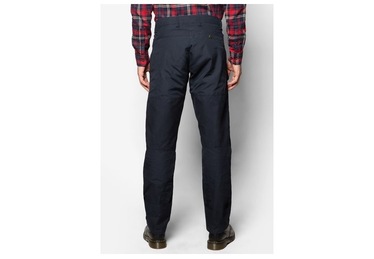 FjallRaven Nils Trousers herenbroek