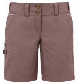 Vaude Skomer Shorts korte damesbroek