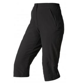 Pants 3/4 PASSION