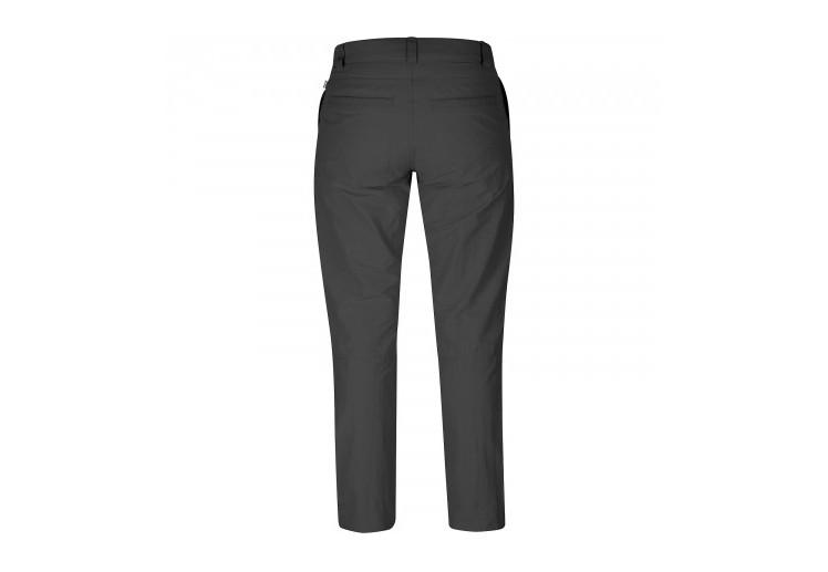 FjallRaven Abisko Hybrid Trousers dames