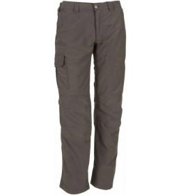 LifeLine Outwell Men's Trouser HHL
