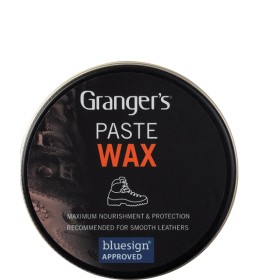 Grangers Paste Wax bijenwas