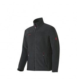 Innominata Advanced ML Jacket Men