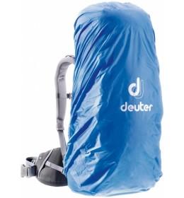 Deuter Raincover III Coolblue