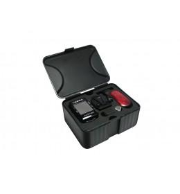 LEZYNE MACRO GPS HRSC LOADED