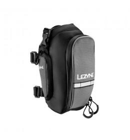 LEZYNE XL-CADDY GRAY/BLACK