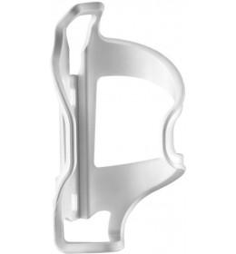 LEZYNE FLOW CAGE SL - R WHITE