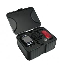 LEZYNE SUPER GPS HRSC LOADED