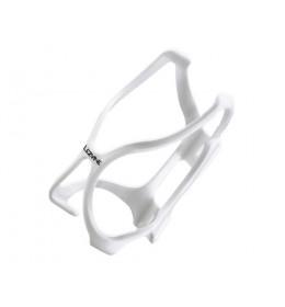 LEZYNE FLOW CAGE WHITE