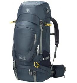 Jack Wolfskin Highland Trail XT 60 Rugzak night blue