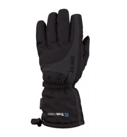 Trekmates Gloves GTX Chamonix Men