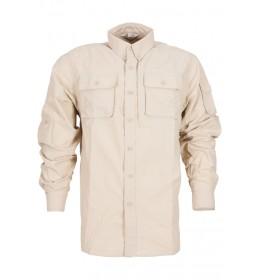 LifeLine Guide Shirt Long Sleeve HHL