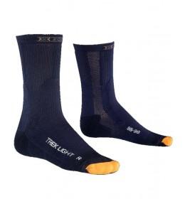 X-Socks Trekking Light Junior