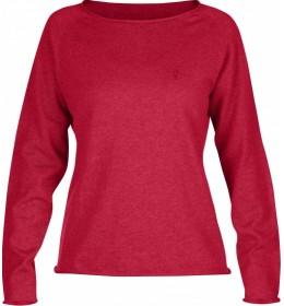 FjallRaven Ovik Sweater dames