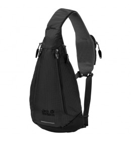 Jack Wolfskin Delta Bag