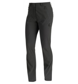 Mammut Runje Pants Women