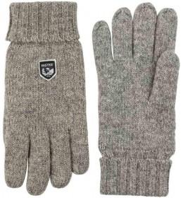 Hestra Basic Wool Handschoenen