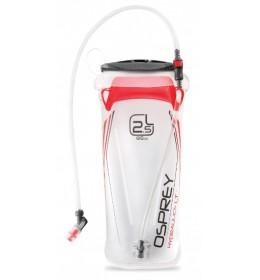 Osprey Hydraulics Lite 2.5 Liter