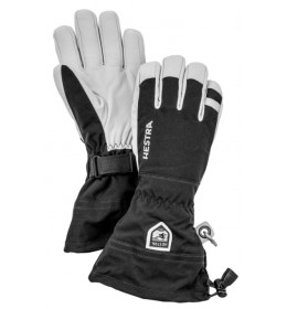 Hestra Army Leather Heli SKi Handschoenen