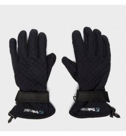 Trekmates Robinson Softshell Glove