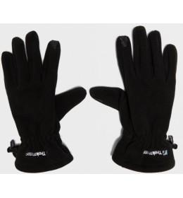 Trekmates Dyce Windstopper handschoen