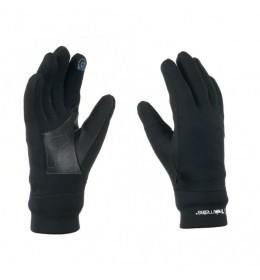 Trekmates Ullscarf handschoen