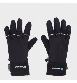 Trekmates Morzine GTX Active Grip handschoen