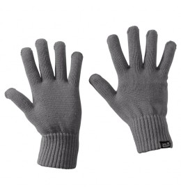 Jack Wolfskin Milton Glove