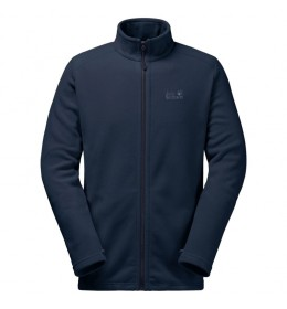 Jack Wolfskin Midnight Moon herenjas
