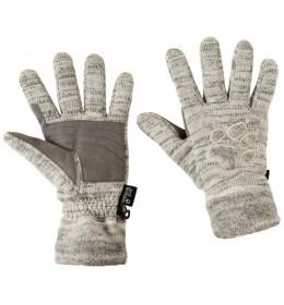 Jack Wolfskin Aquilla Glove