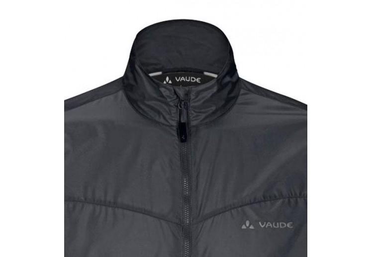 Vaude Dyce Jacket herenjas