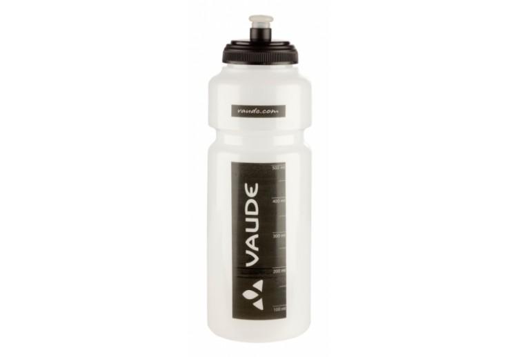 Vaude Sonic Bike Bottle 1 Liter