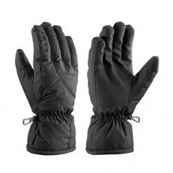 Leki Snake handschoenen