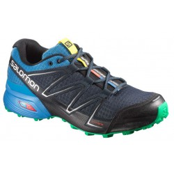 Salomon Speedcross Vario herenwandelschoen