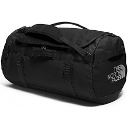 The North Face Base Camp Duffel Maat L