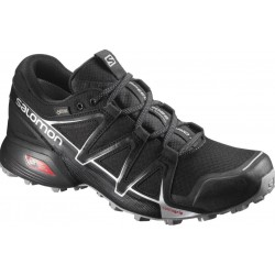 Salomon Speedcross Vario 2 GTX heren wandelschoen