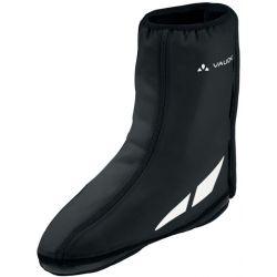 Vaude Shoecover Wet Light III